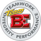 Bloomsdale Excavating - Teamwork, Integrity, Performance